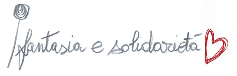 logo_bordo_rosso_cuore_rid_4