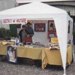 saonara 2002