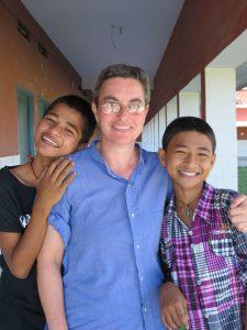 2013_10_08_sorella Marialuisa con due dei suoi ragazzi (1)