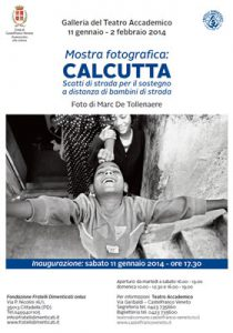 Locandina_Mostra_Castelfranco