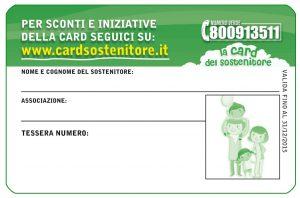 TERNI_Card_2013-650-Neutre.qxp:8,5x5,5