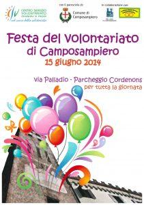 Volantino_Camposampiero