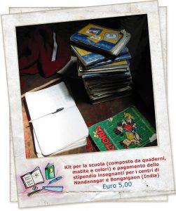 micro_kit_scuola